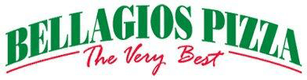 bellagios coupon