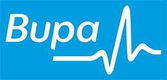 bupa promotion code