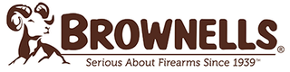 brownells coupon