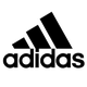 adidas discount