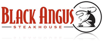 black angus campfire coupon
