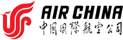 air china promotion code