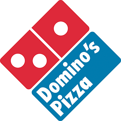 Dominos.co.in Coupon 25 Off & Promo Codes & Promo codes