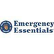 emergency essentials coupon