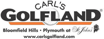 carl's golfland coupon