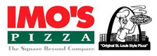 imos coupons july 2017