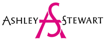 ashley stewart printable coupons