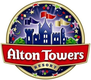 alton towers 2 for 1