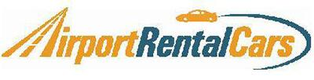 car rental coupon