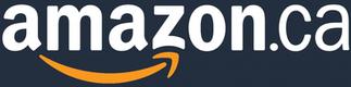amazon promo code canada