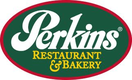perkins restaurant coupons 2017