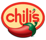 chilis coupons free appetizer 2017