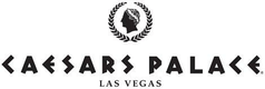 caesars palace buffet coupon