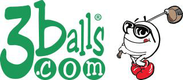 3balls promo code