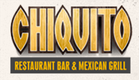 chiquitos offers