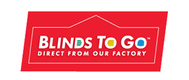 blinds to go coupon