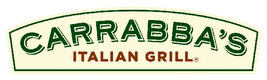 carrabba's coupons august 2017
