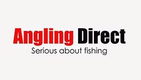 angling direct discount codes