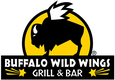 coupons for buffalo wild wings
