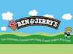 ben and jerrys coupon
