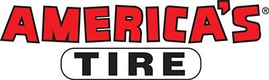 americas tire 4th of july sale