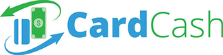card cash coupon