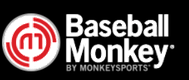 monkey sports coupon