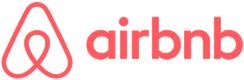 airbnb coupon october 2017