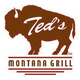 ted's montana grill $10 off coupon