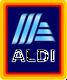 aldi special offers