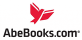 abe books coupons