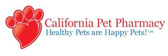 california pet pharmacy coupon