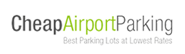 cheap airport parking coupon