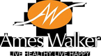 ames walker coupon