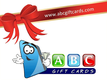 abc gift cards coupon